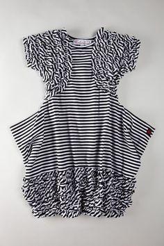 Michelle Dress on HauteLook