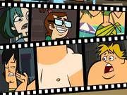 Joacate gratis jocuri cu ponei zburatori noi http://www.ecookinggamesonline.com/tag/new-york-cooking sau similare