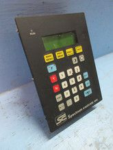 Spectrum Controls SOI-200-AB-120A-16K-485-PP SOI Series Operator Interface 120V (TK2209-1). See more pictures details at http://ift.tt/2clTKij