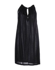 ACNE STUDIOS Short Dress. #acnestudios #cloth #dress