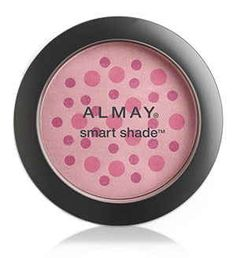 Almay Smart Shade Powder Blush   30 Products That Will Save Your Sensitive Skin
