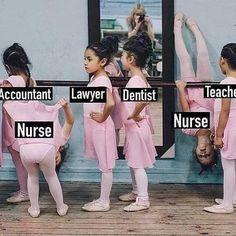 Nurse Anesthetist : Discover One Of The Highest Paying Jobs In 2020 Nursing School Humor, Nursing Memes, Funny Nursing, Nursing Quotes, Nursing Schools, Icu Nursing, Nursing Career, Nursing Graduation, Dental Humor