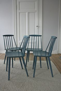 Dining Chairs, Furniture, Home Decor, Dinner Chairs, Homemade Home Decor, Dining Chair, Home Furnishings, Decoration Home, Dining Table Chairs