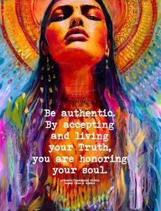 Meditation: The Guide To Self Enlightenment Spiritual Wisdom, Spiritual Awakening, Spiritual Thoughts, Spiritual Guidance, Stage Yoga, Yoga Lyon, Encouragement, Live Your Truth, Self Realization
