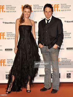 Film Pictures, Photos, Murdock Mysteries, Toronto, Strapless Dress Formal, Formal Dresses, Film Festival, Mystery, Tv Shows