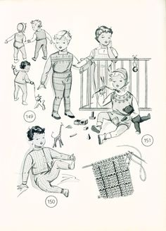 1955-lutterloh-book-sewing-patterns-74-638.jpg (638×886)