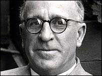 Frank Foley: He saved as many as 10,000 lives during the Holocaust, and almost no one has ever heard of him.