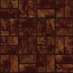 1000 Images About Imvu Textures On Pinterest Stock