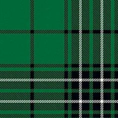 Kilts in the family tartan:  MacLean of Duart; Hunting (Ancient Colours) Tartan