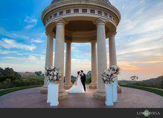 HDR Wedding Photography