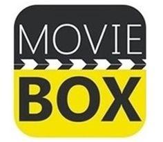 Putlocker Movies Watch Free Movies