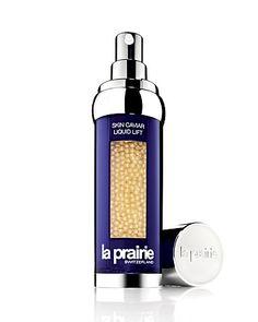 La Prairie Skin Caviar Liquid Lift   Bloomingdale's