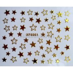 Tähti kynsitarrat