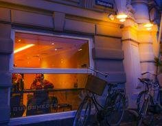 Babette_Guldsmeden Hotel, Copenhagen Copenhagen, Denmark, Netherlands, Europe, The Nederlands, The Netherlands, Holland