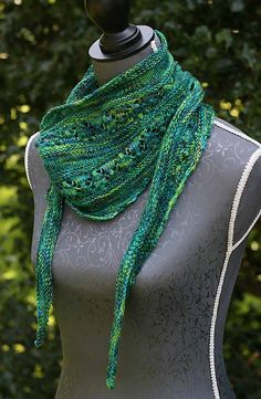 Ravelry: Up To You pattern by Katrin Huckenbeck