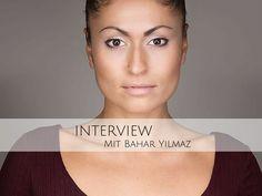 Sei du selbst   Interview mit Bahar Yilmaz