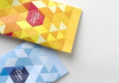 Packaging of the World: Creative Package Design Archive and Gallery: OneEighty (Student Work)