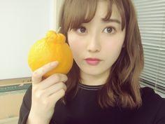 守屋 茜 公式ブログ | 欅坂46公式サイト