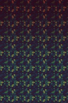 FreeiOS7 | vb48-wallpaper-gplay-blue-pattern | freeios7.com
