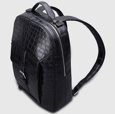 Men's Backpack, Leather Backpack, Fashion Backpack, Leather Bags, Backpacks For Sale, Girl Backpacks, Luxury Bags, Luxury Handbags, Nylons