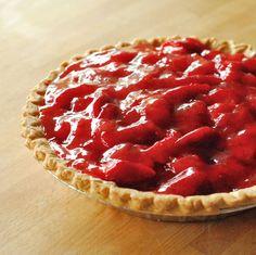 strawberry-pie-square-1.jpg 1,024×1,021 pixels