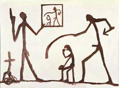 A.R.Penck