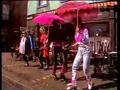 #EE1980 Phil Collins, Justin Timberlake, Dieter Thomas Heck, Sportfreunde Stiller, Waves Song, Kim Wilde, Pop, Music Publishing, Comedians