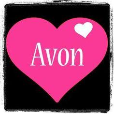 avon shop my online store 247 at wwwyouravoncom