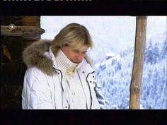 Hansi Hinterseer Weihnachten in Tirol 2004