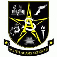 South Adams Schools Seal Logo