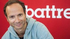 """Frédéric Lordon au Bondy Blog : """"Avec Nuit Debout, le feu n'a pas pris""""   Bondy…"""