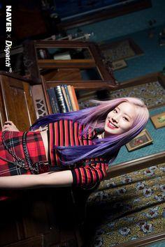 Naver x Dispatch : Twice Dahyun, Tzuyu Twice, Nayeon, South Korean Girls, Korean Girl Groups, Tofu, Twice Photoshoot, Twice Fanart, Korean People