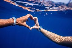 What would your life look like without the ocean? Help us spread the love and raise awareness for marine conservation with @discoverychannel- Available Online #sharkweek #livelokai  @photosbyja