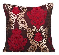 Decorative Throw Pillow Cover Couch Pillow Sofa Pillow Bed Pillow Toss Pillow 16…
