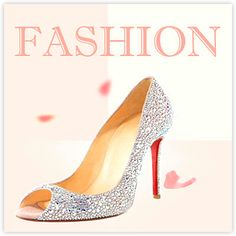 Nude Shoes By Cheap Christian Louboutin - Shop Now Outlet. Louboutin High Heels, Cheap Louboutins, Christian Louboutin Red Bottoms, Cheap Christian Louboutin, Nude Shoes, Peep Toe Pumps, Shoes Outlet, Shoe Boots
