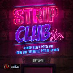 DANE RAY - TOP JOCKEY [RAW] - STRIP CLUB RIDDIM - HOT BOXX MUSIC FREE MP3 DOWNLOAD Title: TOP JOCKEY [RAW] Artiste: DANE RAY Genre: DANCEHALL Label: HOT BOXX MUSIC