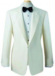 Formalwear Tuxedo