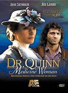 1000 images about dr quinn medicine woman on pinterest