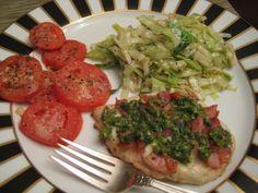 Healthy living at home devero login account access account Low Carb Recipes, Diet Recipes, Chicken Recipes, Cooking Recipes, Healthy Recipes, Healthy Meals, Recipies, Atkins Recipes, Low Carb Meats
