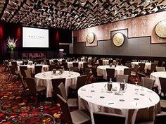 Sofitel Melbourne On Collins : Melbourne @ Hotels TV