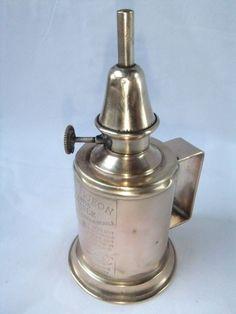Lampe Ancienne Xix Xx Lampadaire Ancien Lampe A Petrole Lampe Art