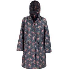 CATH KIDSTON raincoat... want one