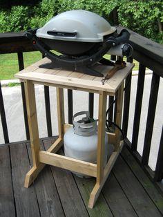 willab garden grill
