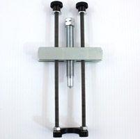 Big Twin Lower Neck Bearing Puller