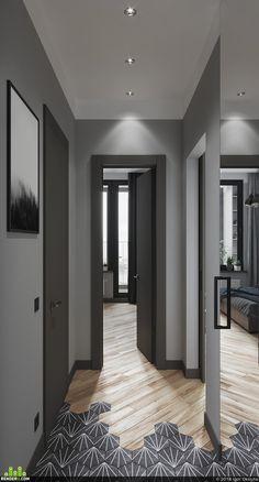 26 4 Plex Ideas House Paint Exterior Exterior House Colors Paint Colors For Home