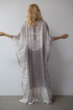 caftan kaftan kaftan dress caftans kaftans beach kaftan by WKNDS