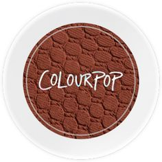 SuperShockCheek-Swift A rich deep warm brown in a matte finish – p.s. this name has nothing to do with our undying, fangirl obsession with Taylor Swift ;)