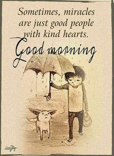 Are you looking for ideas for good morning motivation?Check this out for perfect good morning motivation ideas. These funny quotes will brighten your day. Good Morning Quotes For Him, Morning Qoutes, Good Morning Inspirational Quotes, Good Morning Funny, Morning Greetings Quotes, Good Morning Sunshine, Good Morning Messages, Good Morning Friends, Good Night Quotes