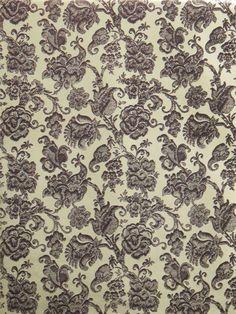Ingram Tapestry FBW-RF13