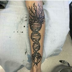 Artist:@trevor.maples @simmsinkstudionapa  Make An Appointment  #gunznink #respecttheartist #features #interviews #ink #tattoo #tattooartist #bodyart #gymgang #tattoosfitnesshealth #inklife